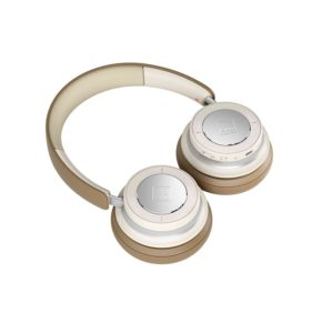 Dali iO-6 Auriculares con cancelacion de ruido activa