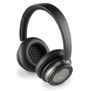 Dali iO6 Auriculares Bluetooth Negro