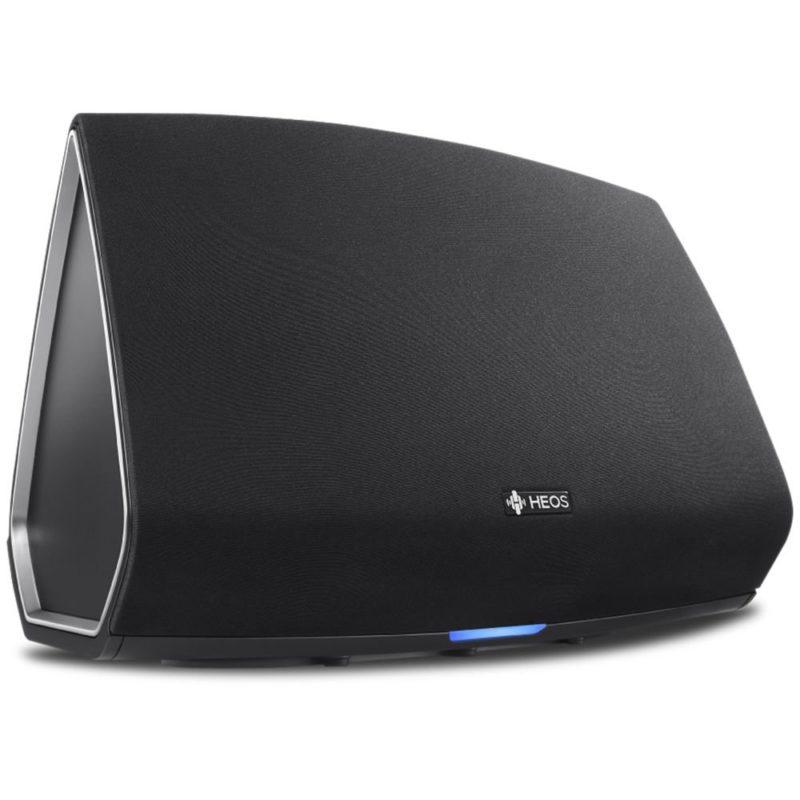 Denon HEOS 5 Altavoz inalámbrico Bluetooth