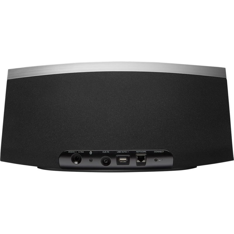 Denon HEOS 7 Altavoz inalámbrico Bluetooth