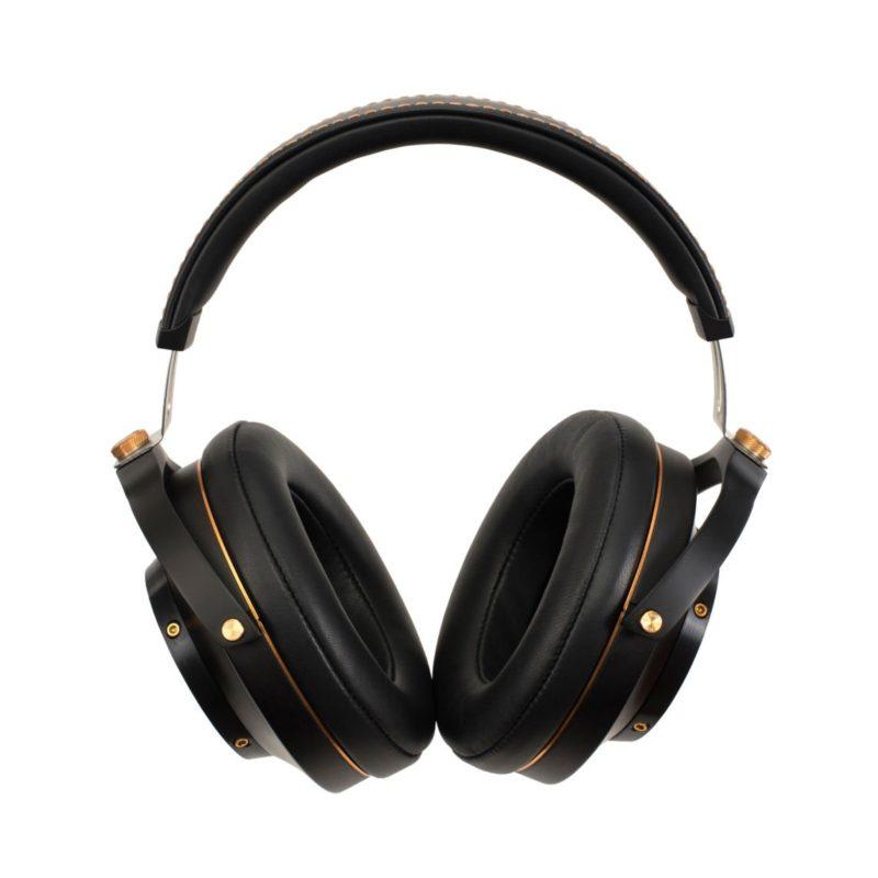 Klipsch Heritage HP-3 Auriculares de alta gama