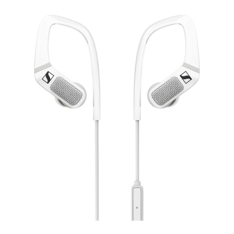 Sennheiser Ambeo Smart Headset Auriculares in-ear 3D
