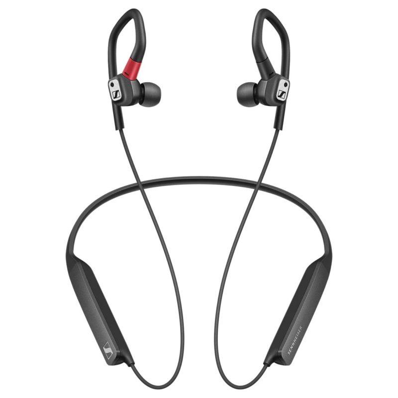 Sennheiser IE 80S BT Auriculares HiFi Bluetooth
