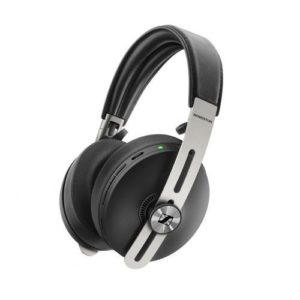 Sennheiser Momentum Wireless Auriculares inalámbricos BT con cancelacion de ruido