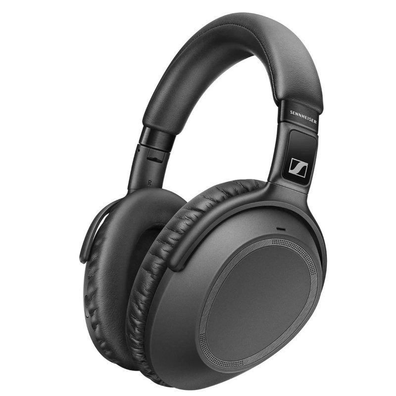 Sennheiser PXC 550-II Wireless Auriculares bluetooth