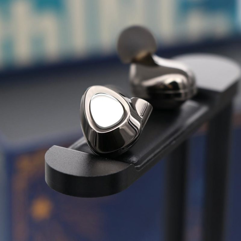 Shanling ME500 Auriculares Híbridos HiRes