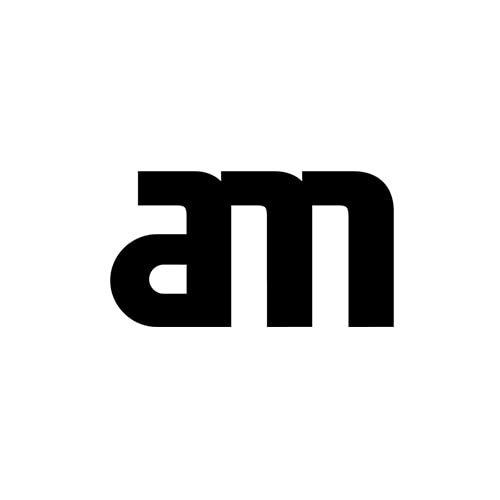 am-denmark