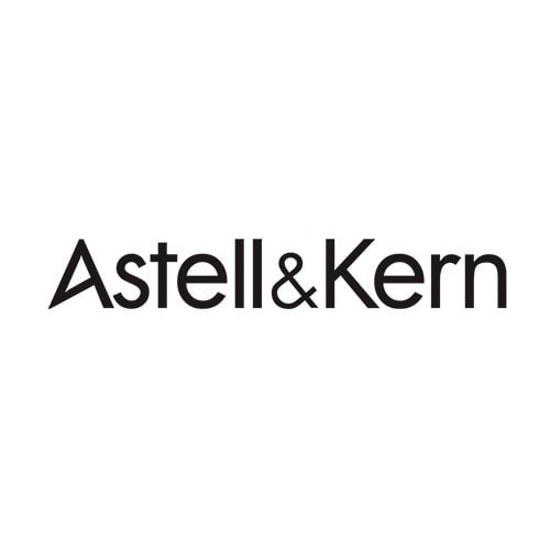 astell-kern