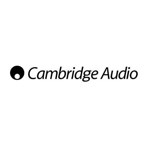 cambridge-audio