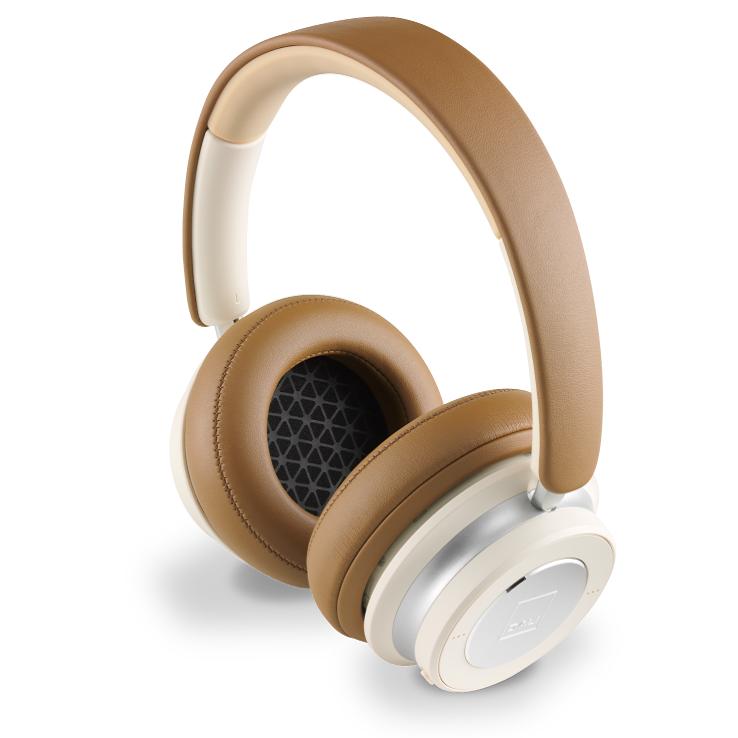 Dali iO4 Auriculares Bluetooth Caramelo