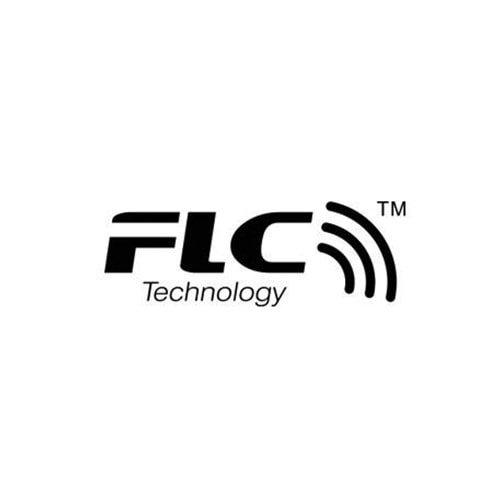 FLC Technology