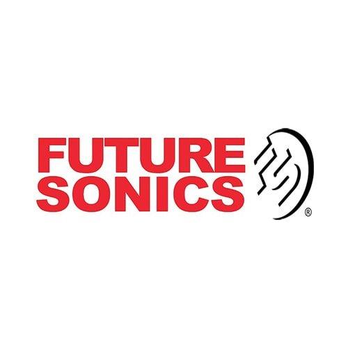 Future Sonics