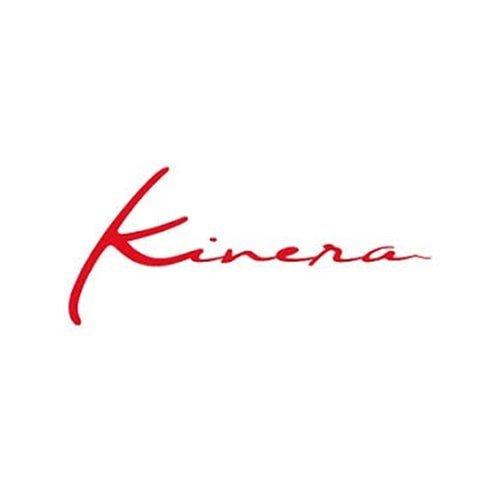 kinera