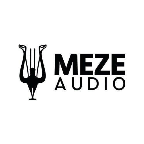 meze-audio