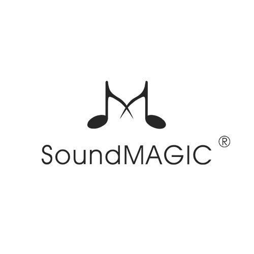 Soundmagic