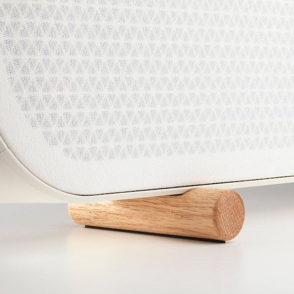 Dali Katch one Barra de sonido con Bluetooth BLANCO