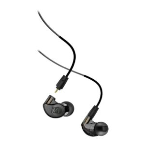 Mee M6 PRO G2 Auriculares in-ear para músicos
