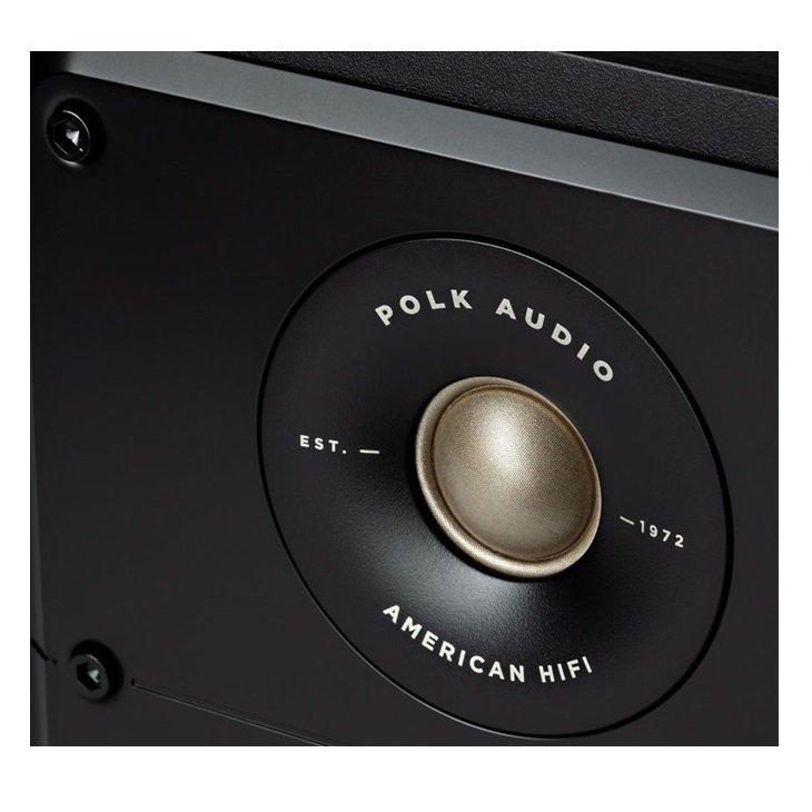 Polk S15e Altavoz de estantería compacto