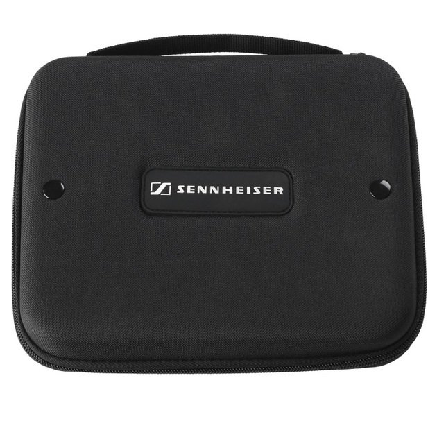 Sennheiser Game Zero Auriculares Gaming Premium