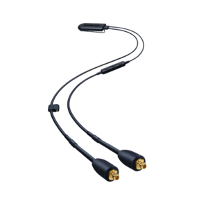 Shure RMCS-BT2 Cable Bluetooth para auriculares