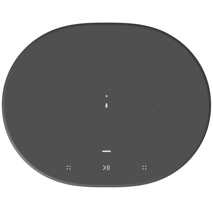 Sonos Move Altavoz portátil con Wifi y Bluetooth