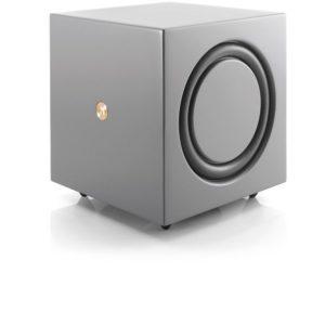 Audio Pro Addon C-SUB Subwoofer inalámbrico de gran potencia GRIS