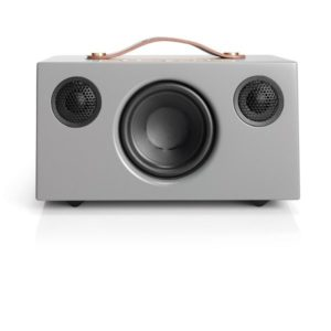 Audio Pro Addon C5 Altavoz Bluetooth WiFi GRIS