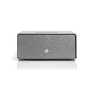 Audio Pro D-1 Altavoz inalámbrico GRIS