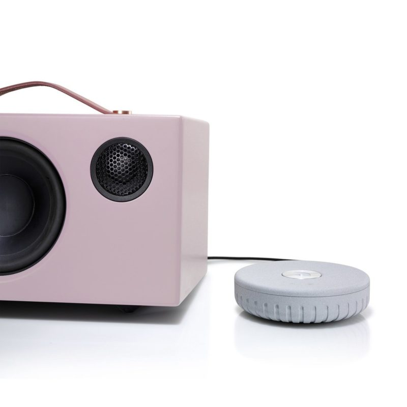 Audio Pro Link 1 Adaptador Multiroom Inalámbrico