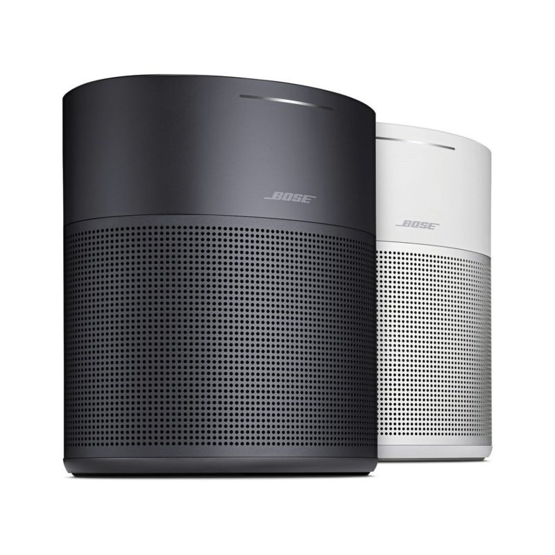 Bose Home 300 Altavoz inteligente con Bluetooth y Wifi