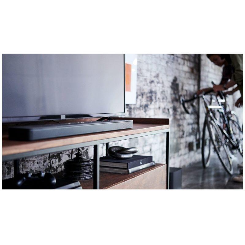 Bose Soundbar 500 Barra de sonido