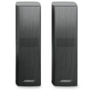 Bose Surround Speakers 700 altavoces inalámbricos