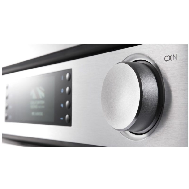 Cambridge CxN v2 Sistema streaming PLATA