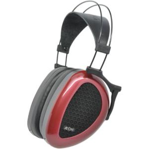 Dan Clark Audio AEON 2 Auriculares HiFi abiertos