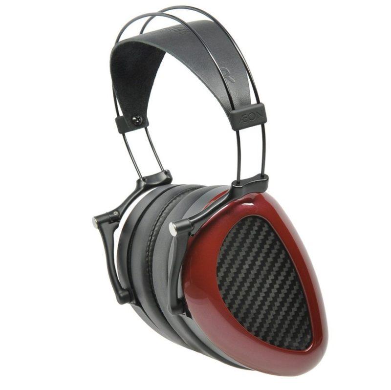 Dan Clark Audio AEON 2 Auriculares HiFi cerrados
