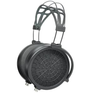 Dan Clark Audio Ether 2 Auriculares abiertos