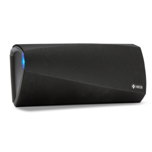 Denon Heos 3 HS2 Altavoz Wifi y Bluetooth