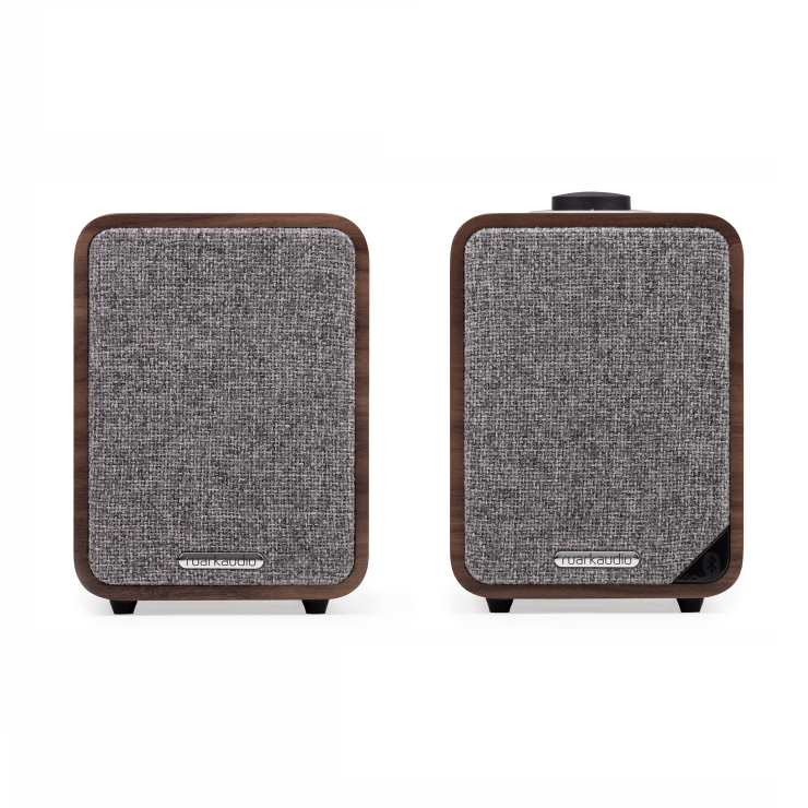 Ruark MR1 MK2 Sistema de altavoces Bluetooth