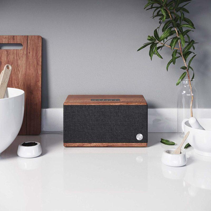 Audio Pro BT5 Altavoz Bluetooth