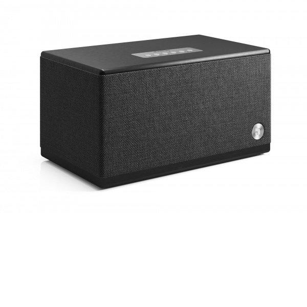Audio Pro BT5 Altavoz Bluetooth Negro