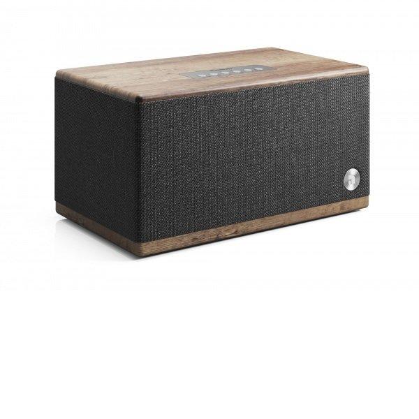 Audio Pro BT5 Altavoz Bluetooth marrón oscuro
