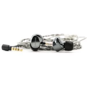 Audiolab M-ear 4D auricualres inear