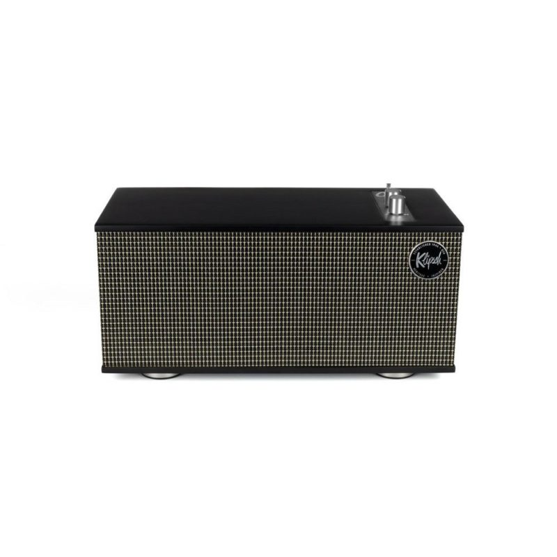 Klipsch the one ii Altavoz Bluetooth negro
