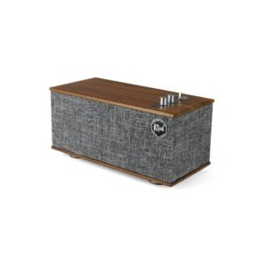 Klipsch the one ii Altavoz Bluetooth nogal
