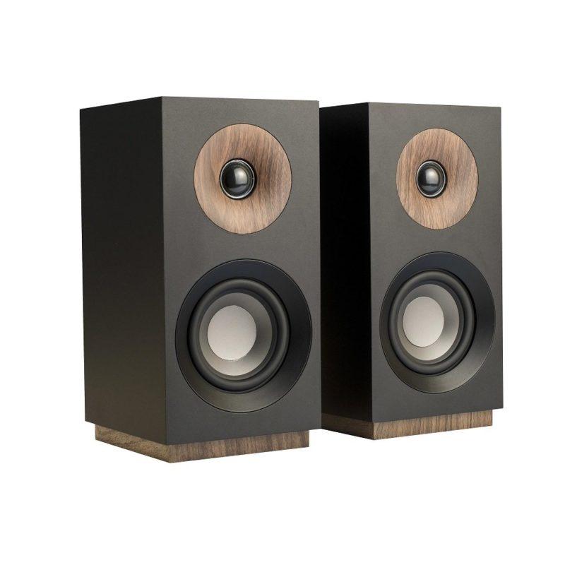 Jamo S 801 altavoces monitor