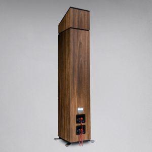 Jamo S809 Dolby Atmos