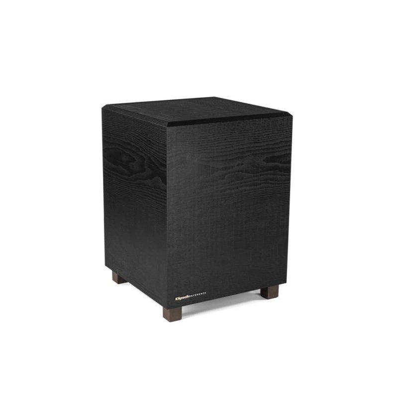 Klipsch BAR 40 Barra de sonido con subwoofer inalámbrico