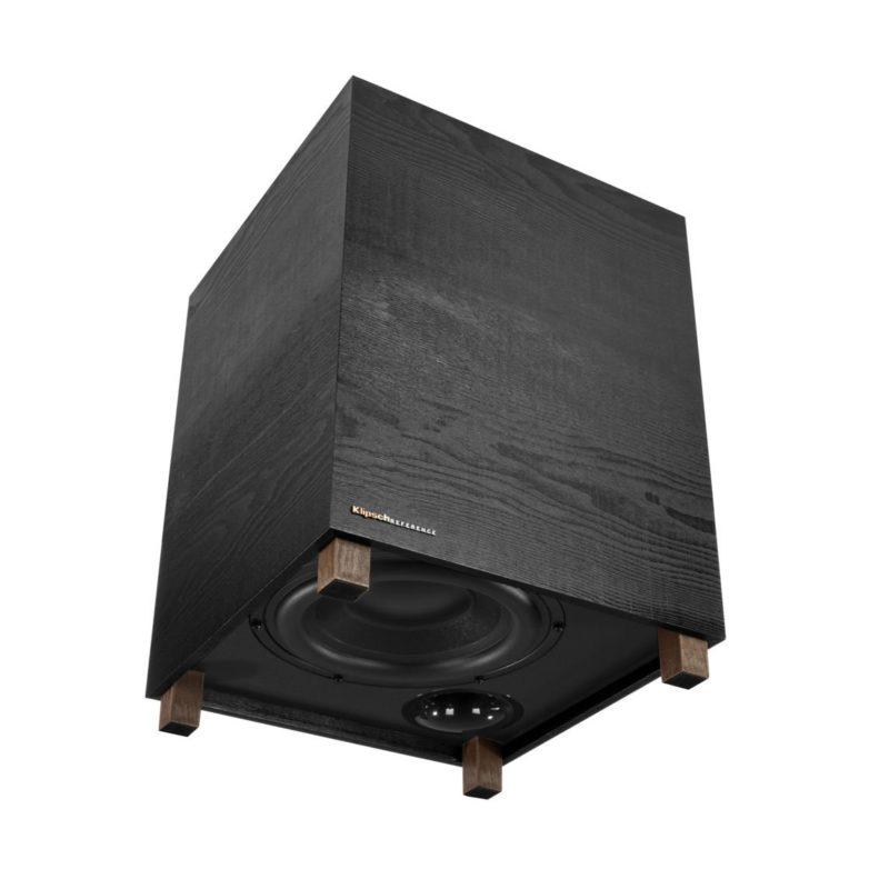 Klipsch BAR 48 barra de sonido y subwoofer inalámbrico