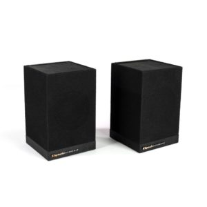 Klipsch Surround 3 Speakers altavoces auxiliares envolventes 5.1