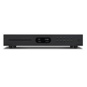 Audiolab 8300CD Lector de CD negro
